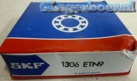 1306-ETN9 SKF