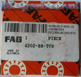 4202-BB.TVH FAG