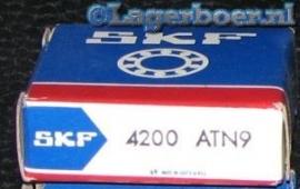 4200-ATN9 SKF