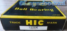 1211-K HIC