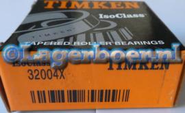 32004-X Timken
