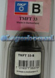 TMFT33-B Slagbus