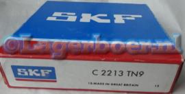 C2213-TN9 SKF CARB®