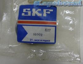 16002 SKF
