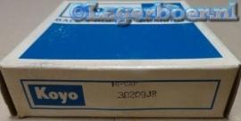 30209 Koyo