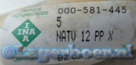 NATV12-PPX INA