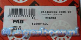 61900-HLC FAG