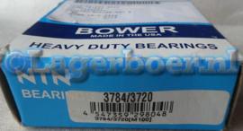 3784-3720 NTN/Bower