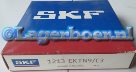 1213-EKTN9/C3 SKF