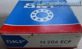 N206-ECP SKF
