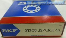 31309-J2/QCL7A SKF
