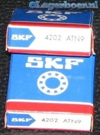 4202-ATN9 SKF