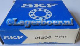 21309-CCK SKF
