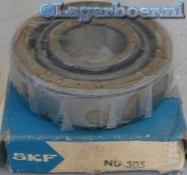 NU305 SKF