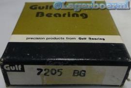 7205-BG Gulf/Steyr