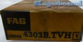 4303-B.TVH FAG