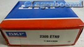 2305-ETN9 SKF