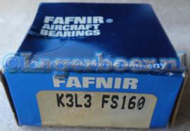 K3L3 Fafnir