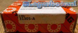 31305-A FAG