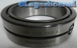SL014916-A INA