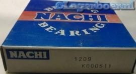 1209 Nachi