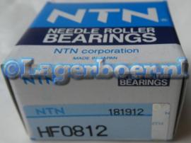 HF0812 NTN
