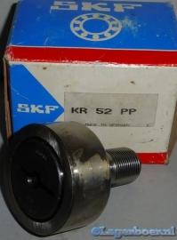 KR52-PP SKF