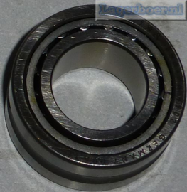 NA4902 INA