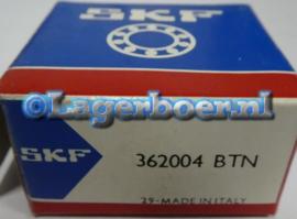 362004-BTN SKF