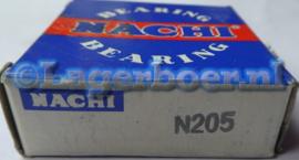 N205 Nachi