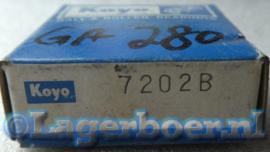 7202-B Koyo