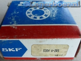 3304A-2RS SKF