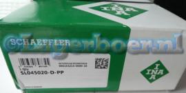 SL045020-D-PP INA