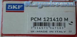 PCM121410-M SKF