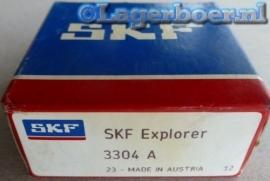 3304 SKF