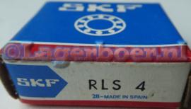 """RLS4 SKF (LS5 of LJ-½"""")"""