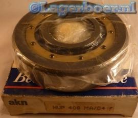 NUP408-M/C4 AKN