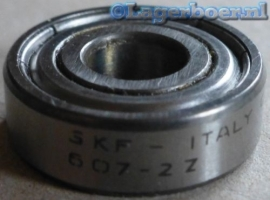 607-2Z SKF