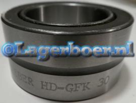 GFK30 Stieber