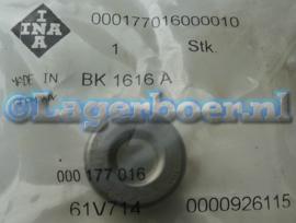 BK1616 INA
