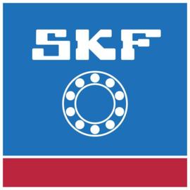 1201-ETN9 SKF