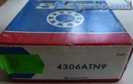 4306-ATN9 SKF