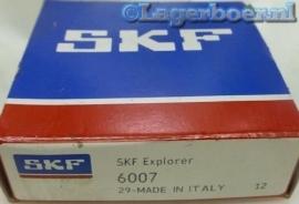 6007 SKF
