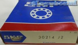 30214-J2 SKF