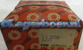 11306 FAG