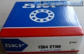 1304-ETN9 SKF