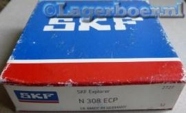 N308-ECP SKF