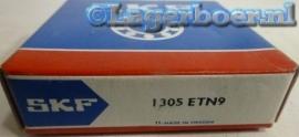 1305-ETN9 SKF