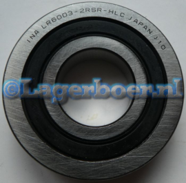 LR6003-2RS INA