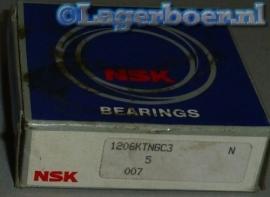 1206-KTNG/C3 NSK